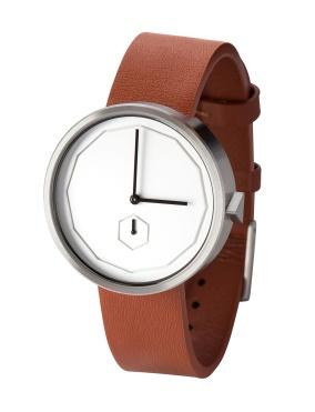 reloj_aark_classicNeu_silver