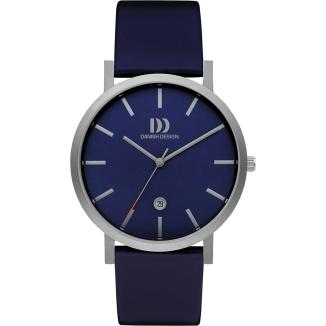 danish-design-iq22q1108