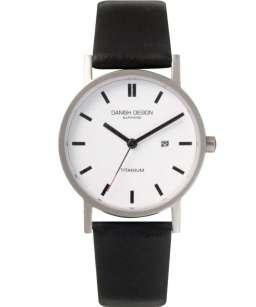Danish-Design-Titanium-Ladies-Watch-IV14Q323-