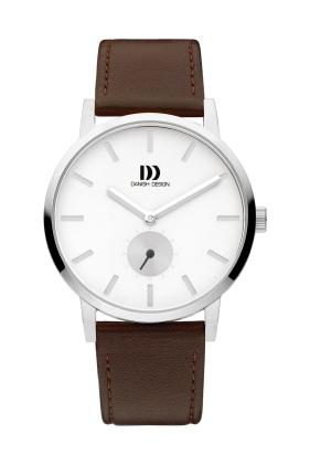 reloj danish IQ29Q1219