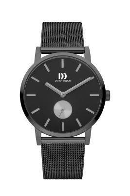 reloj danish IQ641219