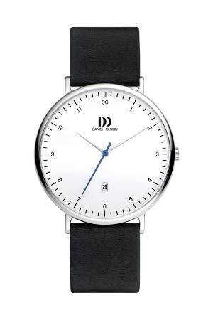 reloj danish_IQ12Q1188