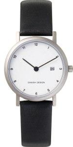reloj_danish_design