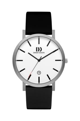 reloj_danish_design_IQ12Q1108