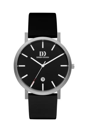 reloj_danish_design_IQ13Q1108