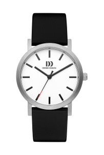 reloj_danish_IV10Q1108