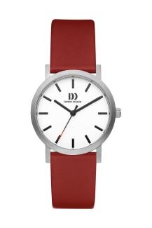 reloj_danish_IV19Q1108