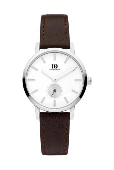 reloj_danish_IV29Q1219