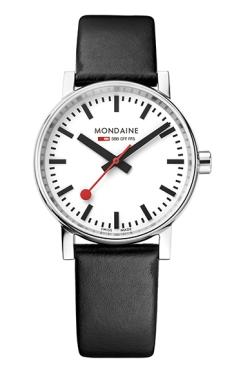 Reloj_Mondaine_35mm_evo2_vista