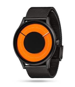 reloj_ziiiro-solaris-black-blaze-side