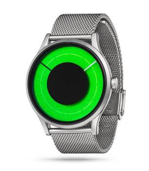 reloj_ziiiro-solaris-chrome-chill-side