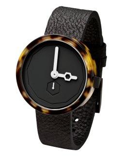 Reloj Aark Classic Tortoise