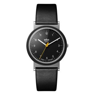 Reloj_braun_original