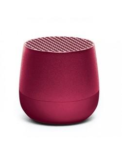 lexon-mino-bluetooth-speaker