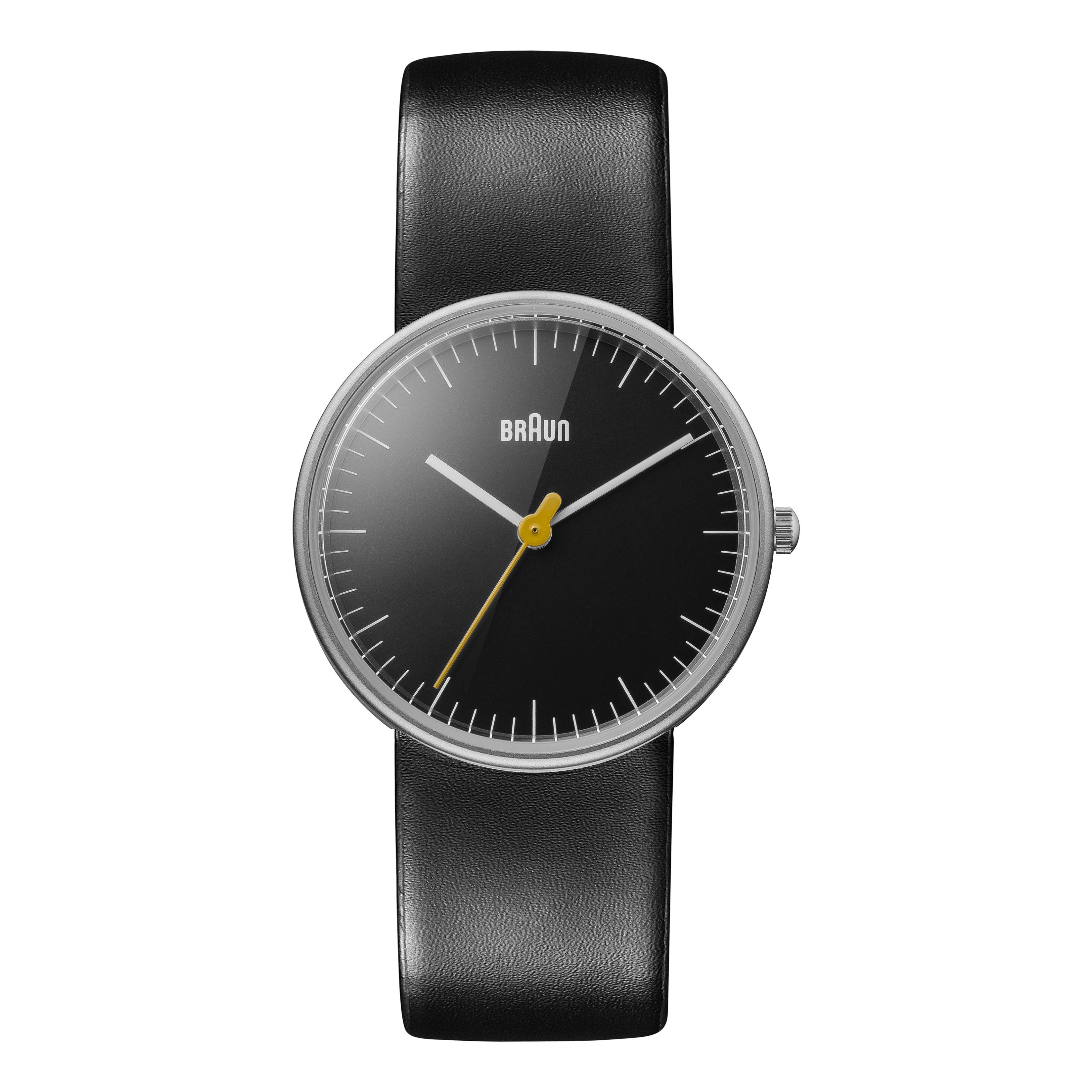 Reloj Braun Classic sra