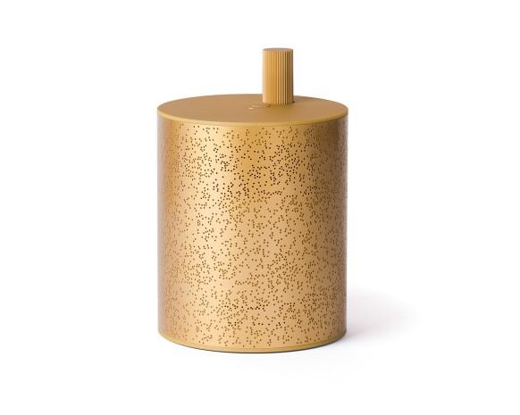 Altavoz Lexon Cylindre