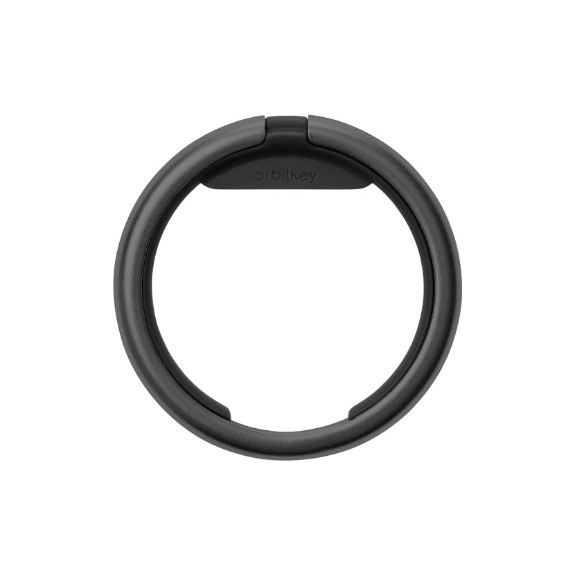 orbitkey-ring-single-pack-all-black-new-1_900x_ab00d63d-1cc3-42c7-95d4-57402dc202ad_900x