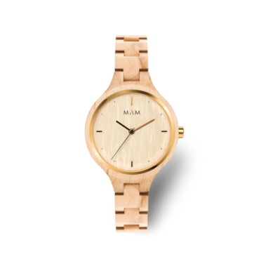 ladies-watches-wood_b3eadfd3-de08-4e18-b76d-e72f245c6c99_500x