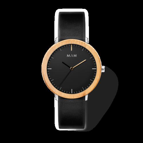 reloj_mam_ferra_negro
