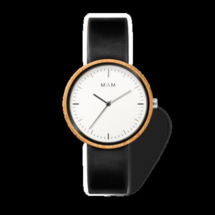 reloj_mam_plano_39_blanco