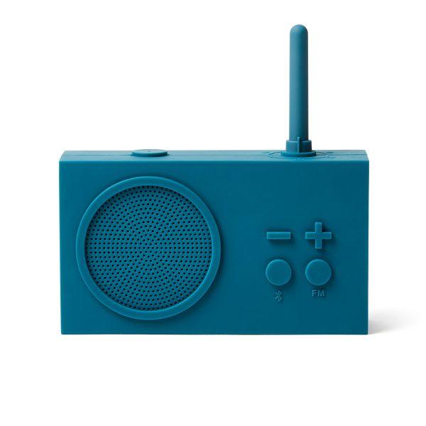 Radio_lexon_tykho_azul