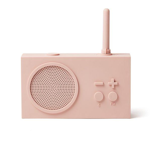 Radio_thyko3_rosa