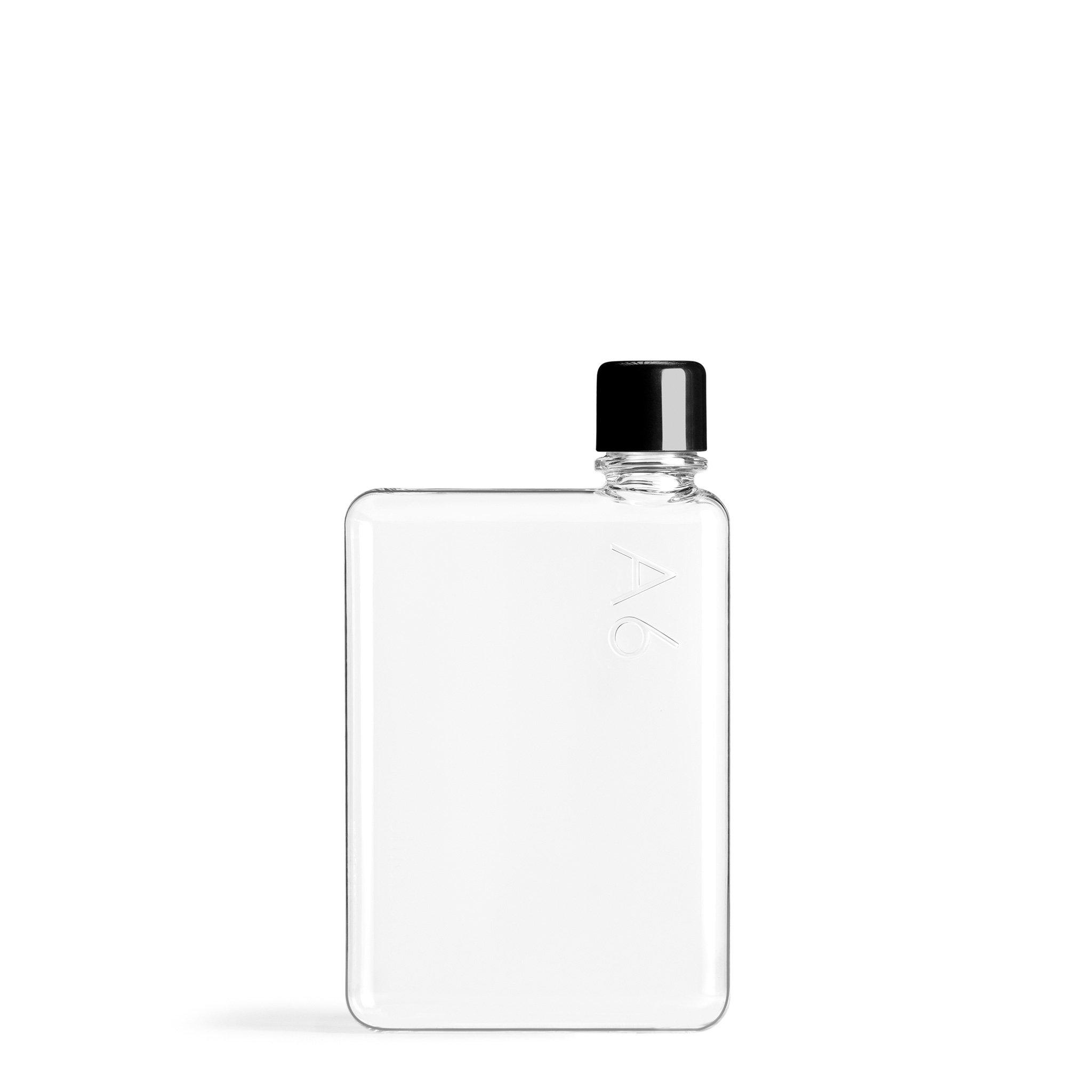 Botella_memmobottle A6