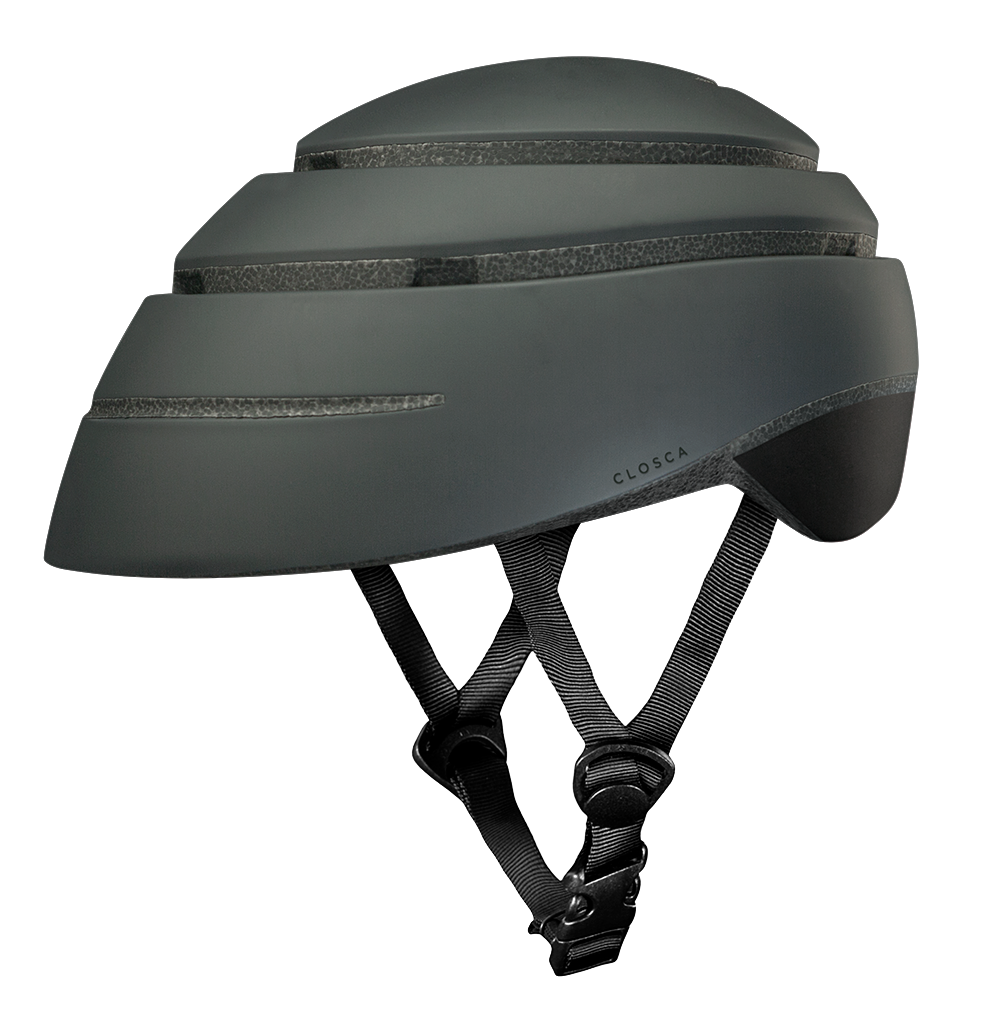 Helmet-Loop-Graphite-black_1000x1032