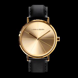 LarsenEriksen_reloj_absalon_37mm_gold
