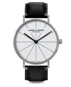 Reloj_absalon_37mm