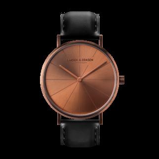 reloj_larsen_cobre_37mm