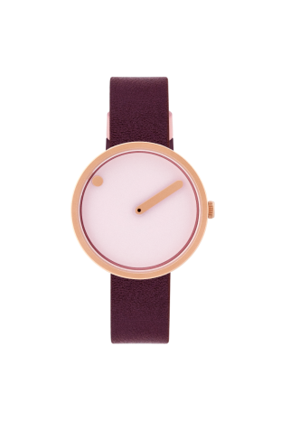 Reloj_picto_30mm_dusty_rose