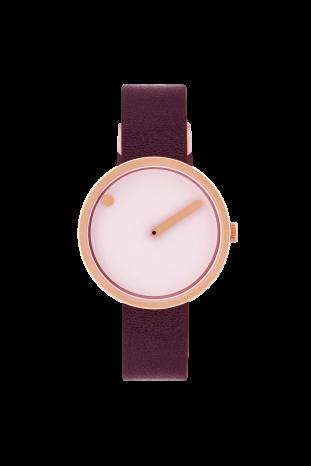 Reloj_picto_30mm_dusty_rose