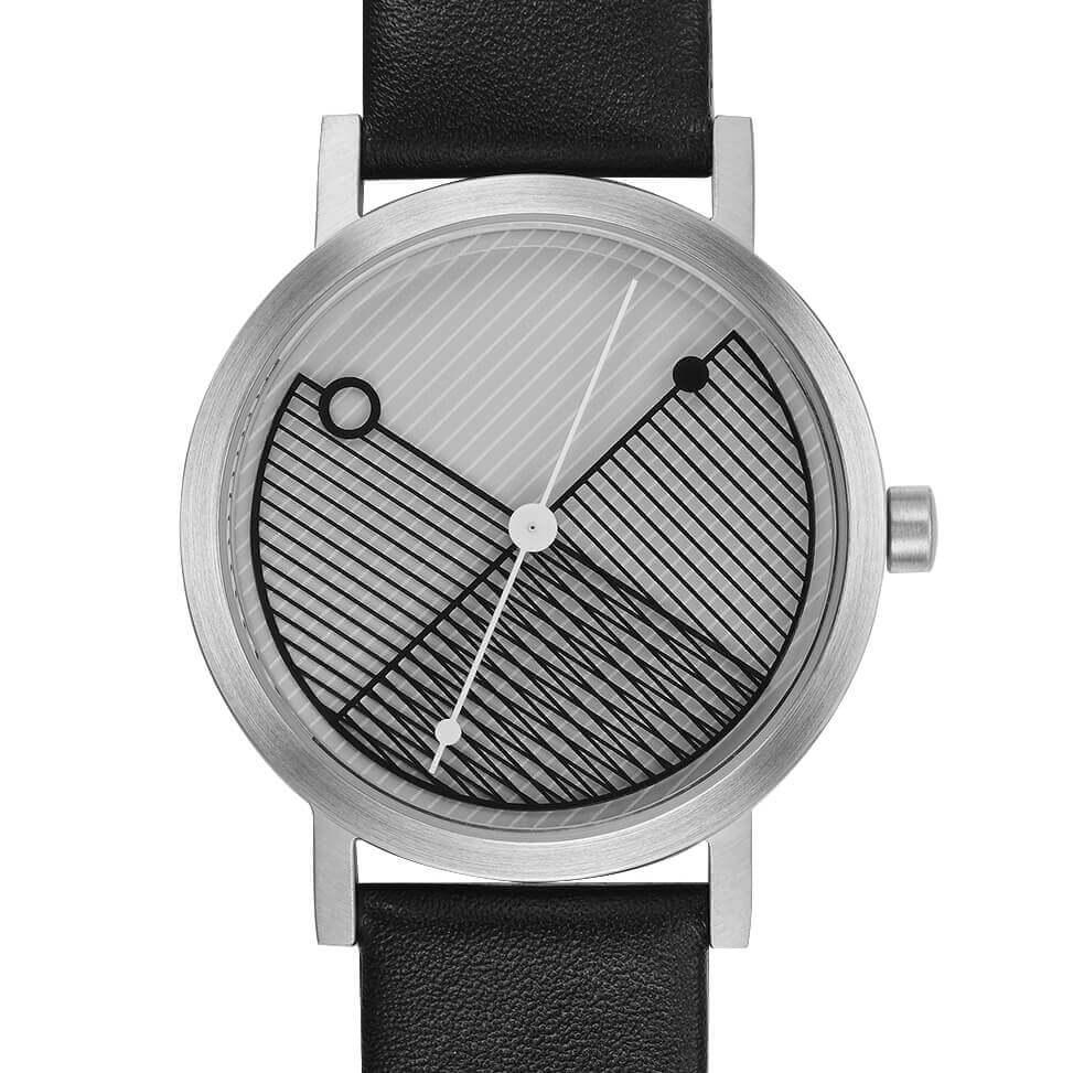 reloj_projects_hatch-steel-