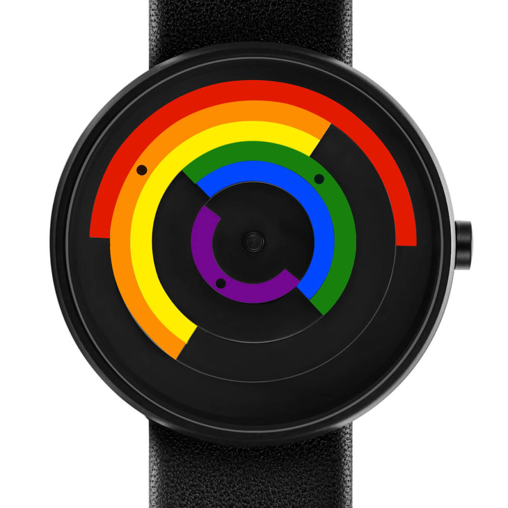 reloj_projects_pride_zaragoza