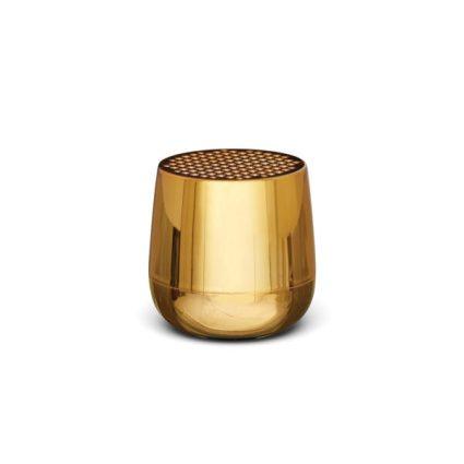 Lexon_altavoz_mino+_gold